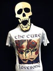 The Cure - Lovesong - T-shirt
