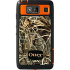 Brand New!! Otterbox Defender Case For Motorola Droid Razr HD - With Belt Clip -