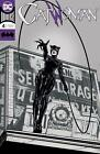 Catwoman V.5 | #1-1, Annual 1 | Choice of Issues and Covers | DC Comics | 2018- image