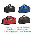 OGIO GOLF CATALYST DUFFEL BAG/ GYM GOLF BAG 4 Different Colors to Choose From