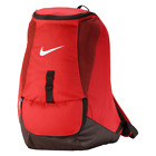 Nike Soccer Club Team Swoosh Backpack Black/Blue/Navy/Red New Free Shipping