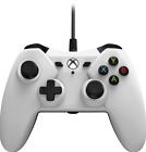 PowerA Xbox One & Windows Wired Controller - 7 Color Variations
