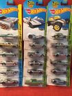 Hot Wheels 2014 Zamacs variety  YOUR CHOICE 1.99 EACH on eBay