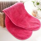 Reusable Eraser Makeup Remover Towels Make up Cleaning Towel Cloth Micro Fibre