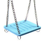 Pet Hamster Hanging Swing Rats Parrot Small Birds Exercise Cage Playing Toy Hot