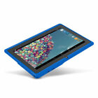 7 Zoll Google Wifi Tablet PC Android 4.4 HD Quad Core 8 GB Dual Kamera Kinder DE