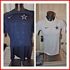 Dallas Cowboys Nike Pro Fitted NFL Compression Navy/White  M-4XL MSRP on eBay