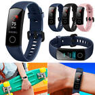 Huawei Honor 4 Line Bluetooth Smart Watch Waterproof Good shape Touch Wristband
