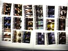 20 Single film cells Various movie take your pick packs EB (Updated) £2.75 GBP on eBay