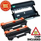 DR730 Drum unit TN760 Toner for Brother MFC-L2750dw L2710dw HL-L2370dw L2395dw