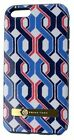 Brand New!! Trina Turk Dual Layer Case Case for iPhone 6 plus / 6s plus