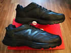 Size 11 12 13 XWide 4E Extra Width New Balance Men Trail Running Shoes