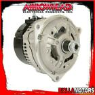 ABO0364 ALTERNATOR BMW R1200C Independent 2003- 1170cc 0-123-105-001 Bosch 50A for sale  Shipping to Ireland