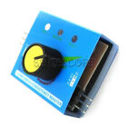 SG90 MG90S Micro Servo 3.7/4.3g Torque Metal Gear RC for Airplane Helicopter Car