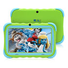 7 iRULU BabyPad Tablet PC 16GB Android 71 Quad Core GMS Learning Pad eReader