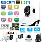 HD 1080P WIFI Wireless Home Security CCTV Camera Baby Monitor Night Vision $22.99 USD on eBay