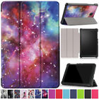 Leather Stand Case Cover For Samsung Galaxy Tab A 8.0