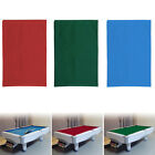 Table Cloth Entertainment Snooker Table Accessories For 7ft 8ft Billiard Table $32.67 CAD on eBay