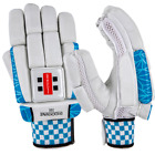 Gray-Nicolls Cricket Batting Gloves Shockwave 300 - Free Weekday Dispatch