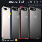 PROTECTOR CRISTAL TEMPLADO Iphone 6 plus 7 PLUS iphone 8 FRONTAL COMPLETO 3D 6D