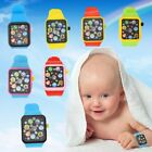 Kids Baby Multifunction Smart Watch Infant Toddler Sound Story Watch Fun Toys US