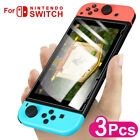 1-3Pcs Premium HD Tempered Glass Screen Protector Film Guard for Nintendo Switch
