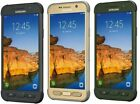 Samsung Galaxy S7 Active G891a *at&t Only* Android Smartphone Cellphone Gray