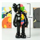 KAWS Dissected Companion 16 Inch Action Figures model 1pc in Box New