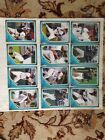 Pick 1 Everett AquaSox 2014 Seattle Mariners MILB Minor League Baseball