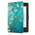 New For Kindle Paperwhite 7th 10th 5th Gen Protective Auto Wake Sleep Case Cover