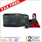 Keyboard Mouse Set Adapter for PS4, PS3, Xbox One and Xbox 360 Gaming Mouse Pad