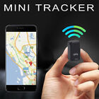 GF-07 Mini GPS Real time Car Locator Tracker Magnetic GSM/GPRS Tracking Device K $7.69 USD on eBay