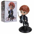 Q posket Harry Potter Ron Weasley Qposket PVC Action Figure Toy Gift Collection