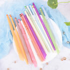 10Pcs Earwax Candles Hollow Blend Cones Beeswax  Ear Cleaning Massage Treat new.