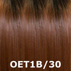 """ORBIT - 18"""" Loose Wave Synthetic Wig - Full Cap Wig - Janet Collection"""