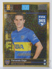 2015 2016 FIFA 365 ADRENALYN PANINI - choose one Limited Edition card