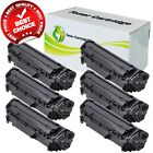 Laser Toner Cartridge For Canon 104 FX9 FX10 ImageClass MF4350D MF4150 D420 D480