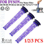 1 2 3P Pre Filters for Dyson V6 V7 V8 DC58 DC59 DC61 DC62 Replacement 965661 01