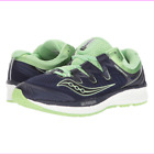 Saucony Women's Triumph ISO 4 Running Shoes $63.04 USD on eBay