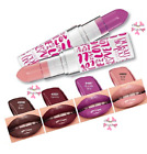 Avon Color Trend Kiss 'n' Go Lipstick SPF15 Long Lasting - Choose Your Shade