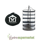 DRYING NET AND DEHUMIDIFIER, PHONESCOPE, HYDROPONICS, GROW ROOM
