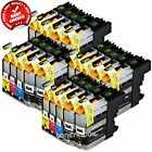 Внешний вид - Printer Ink Cartridge for Brother LC103XL LC-103 XL MFC-J470DW MFC-J475DW J870DW