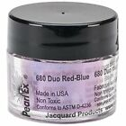 Jacquard PEARL EX Powdered Pigments 3 grams  - Choose from 43 colors