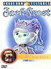 Jack Frost (DVD, 2001) for sale  Shipping to Canada