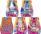 "Trolls 9"" Hasbro Dolls - Choose Poppy, Maddy, DJ Suki, Bridget or Guy Diamond image"