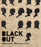Naeem Asma/ Knipe Penley (C...-Black Out (UK IMPORT) HBOOK NEW