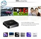 Android TV BOX X96 MINI 1G/8G or 2G/16G and keyboard box mutltimedia