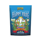 4lbs. Happy Frog® Cavern Culture™ Organic Plant Fertilizer - New Package for ...