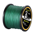 Kyпить Super Strong PE Spectra Braided Fishing Line 4/8 Strands 300/500/1000M 12-100LB на еВаy.соm