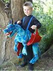 Ride On, Piggyback, Costume, Fancy Dress, Adult Child Party, Book Day, Halloween